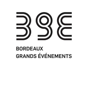 Bordeaux-Grands-Evenements-logo_format_360x360