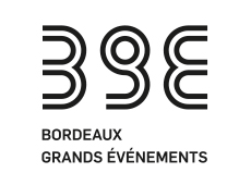 https://bouches-b.com/wp-content/uploads/2019/09/bordeaux-grands-évènements.png
