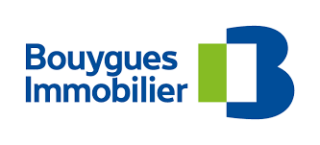 https://bouches-b.com/wp-content/uploads/2019/09/bouygues-immobilier-320x145.png